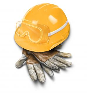 small-stockvault-occupational-safety-equipment