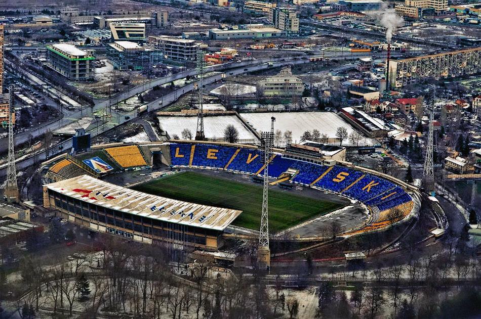 stadion-georgi-asparuhov